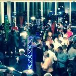 Organisation événement showroom - Eventmore - Agence événementielle