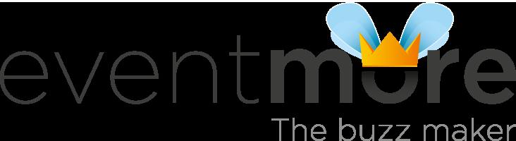 Les actus d'Eventmore - agence événementielle en Belgique - Eventmore