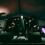 musicien - personnel evenementiel