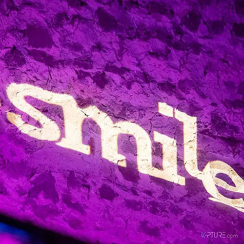 Eventmore-U-smile