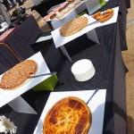 catering - organisateur d'événements belgique