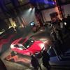 reveal-jaguar-xe-100615