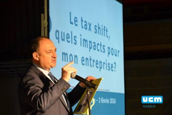Le tax shift ? | UCM & Wow Technology par eventmore (04)