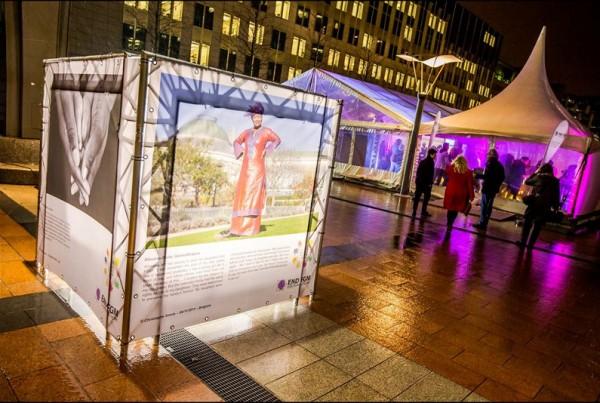 Soirée commémorative avec l-UNION for END FGM by eventmore (04)